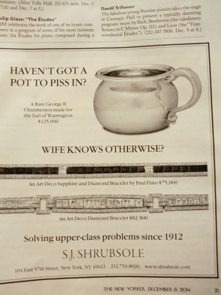 pot-to-piss-in