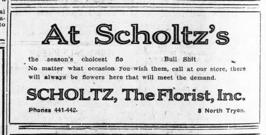 bullshit-1916