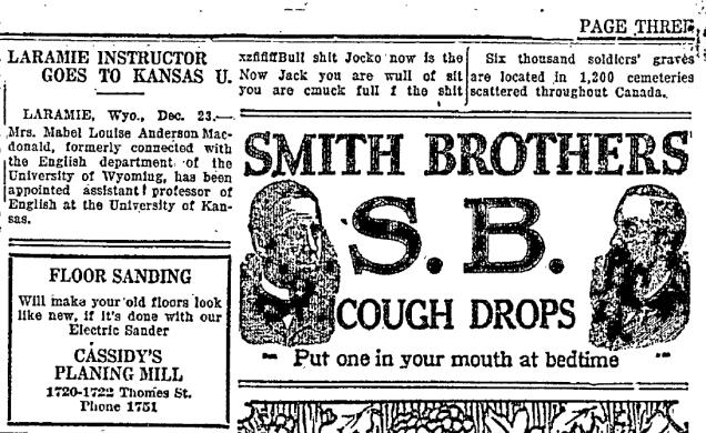 bullshit-1920