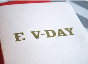 FVDay