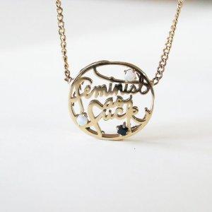 feminist_af_necklace