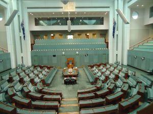 1024px-Australian_parliament_inside
