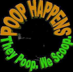 high_resolution_poop