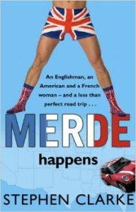 merde_happens