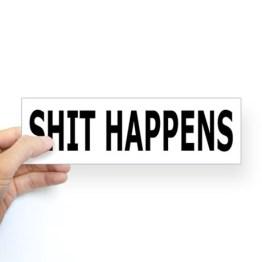 shit_happens_white_bumper_sticker