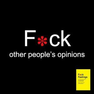 fxck_feelings