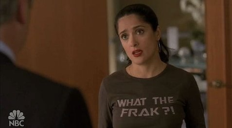 what_the_frak_30Rock