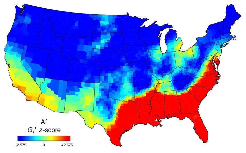 Us Map Globalinterco - Us word map