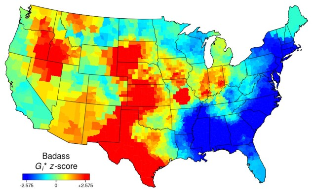 word mapper us swears badass