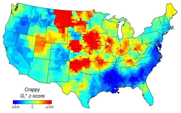 word mapper us swears crappy