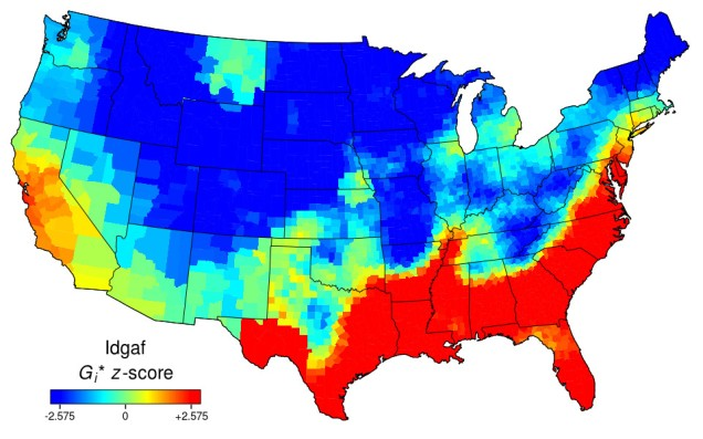 word mapper us swears idgaf