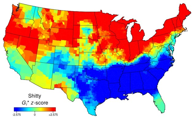 word mapper us swears shitty