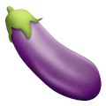apple_aubergine