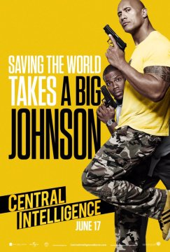 central-intelligence_big-johnson