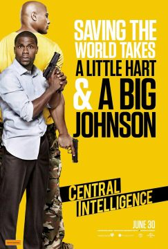 central-intelligence_little-hart-big-johnson