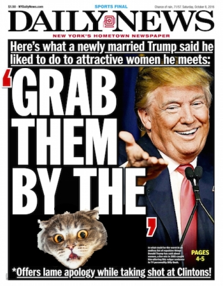nydn-front-page