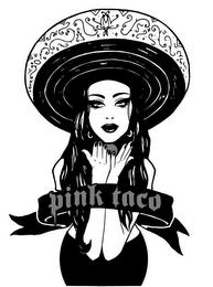 pink taco 2