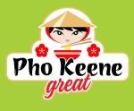 pkglogo-logo