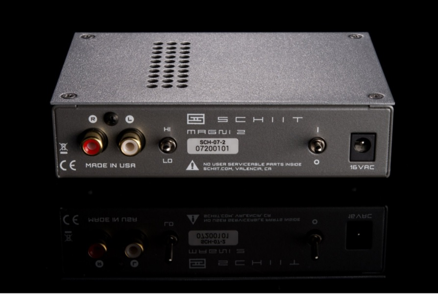 Douchebags and Schiit: How do they get away with it?